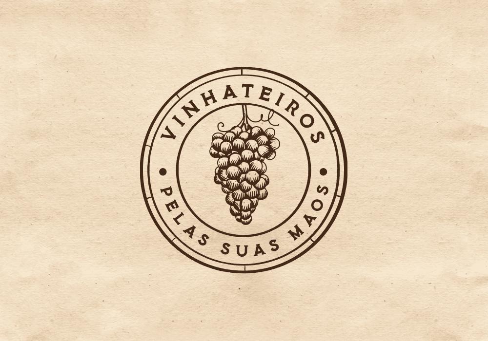 vinhateiros