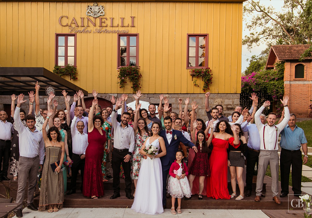 vinicola-cainelli-case-na-cainelli-2