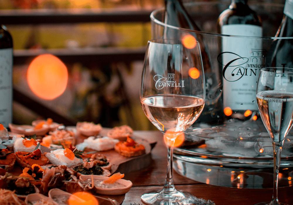 vinicola-cainelli-picknick-1