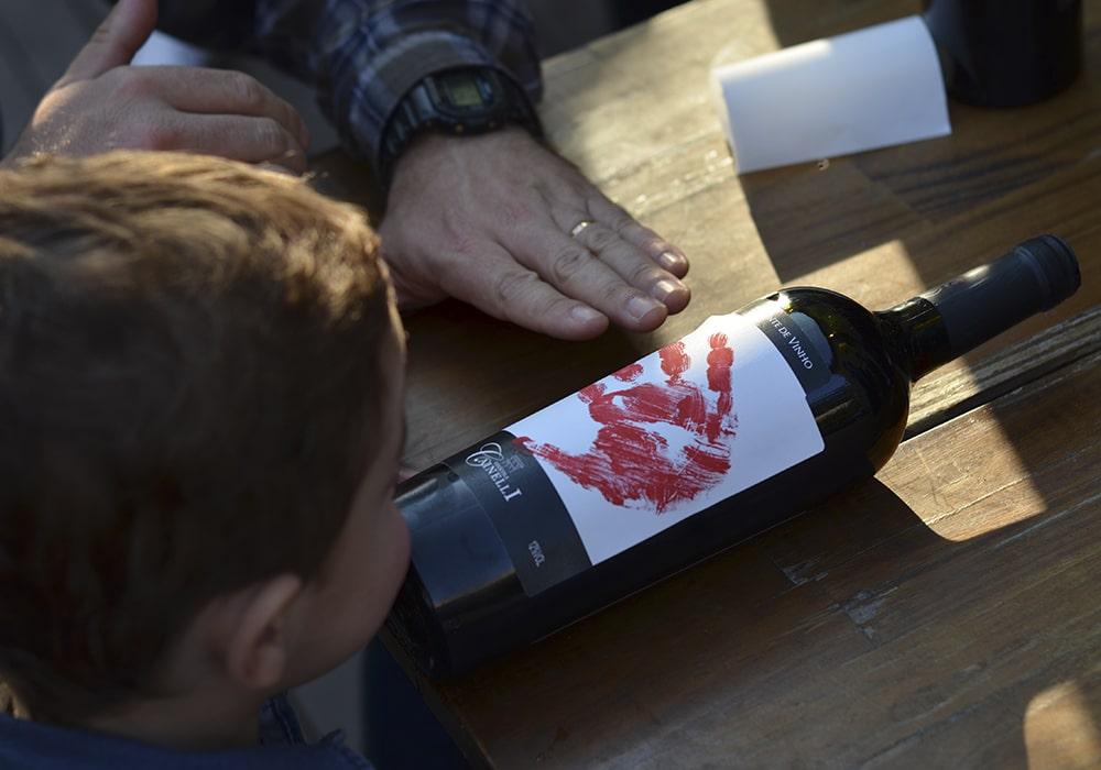 vinicola-cainelli-vinho-18-1