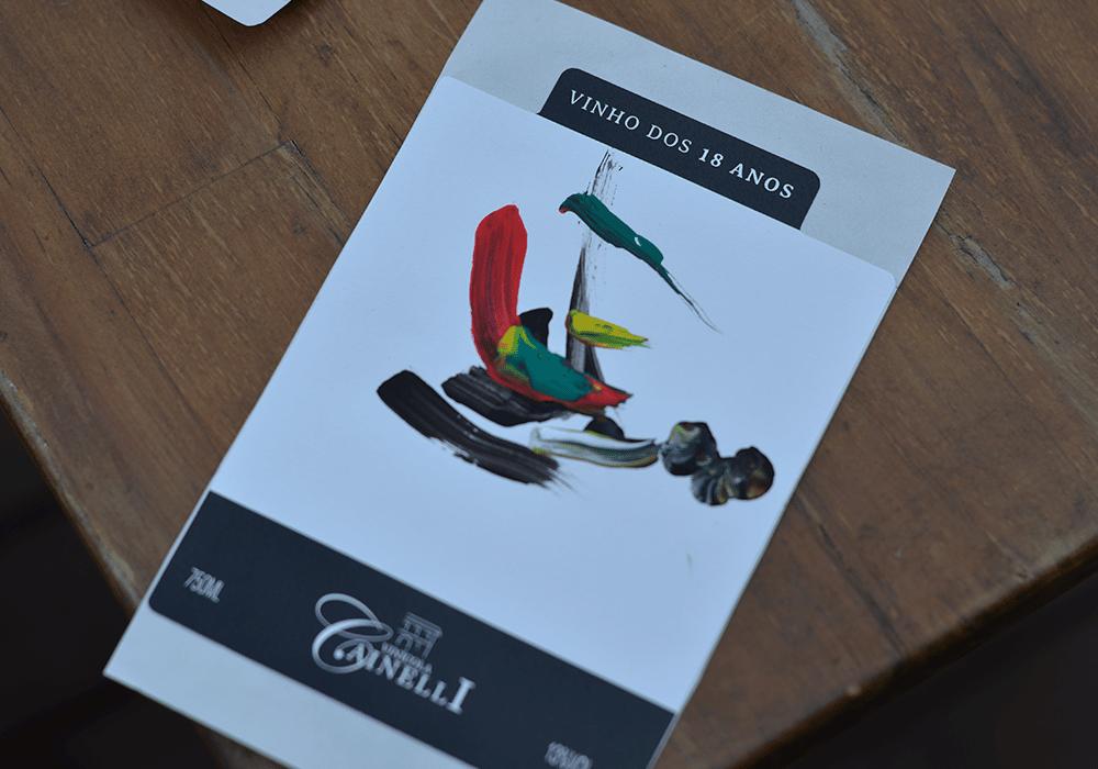 vinicola-cainelli-vinho-18-3