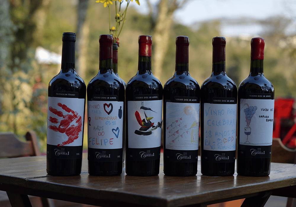 vinicola-cainelli-vinho-18-4