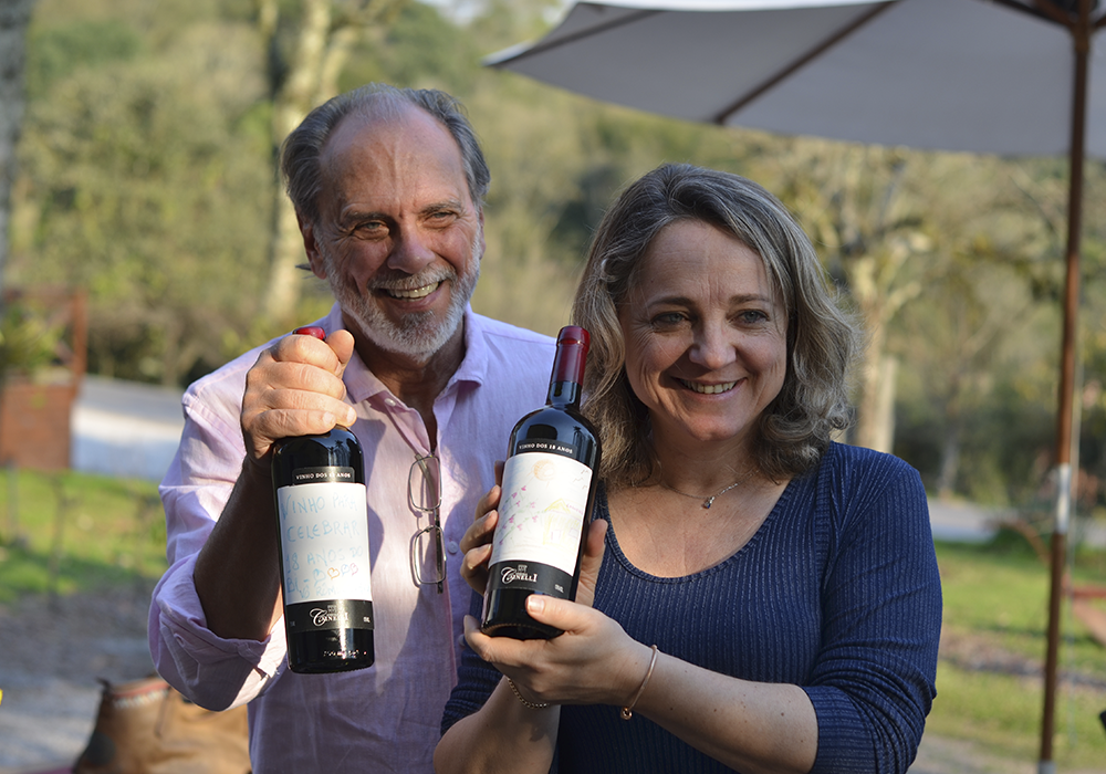 vinicola-cainelli-vinho-18-5