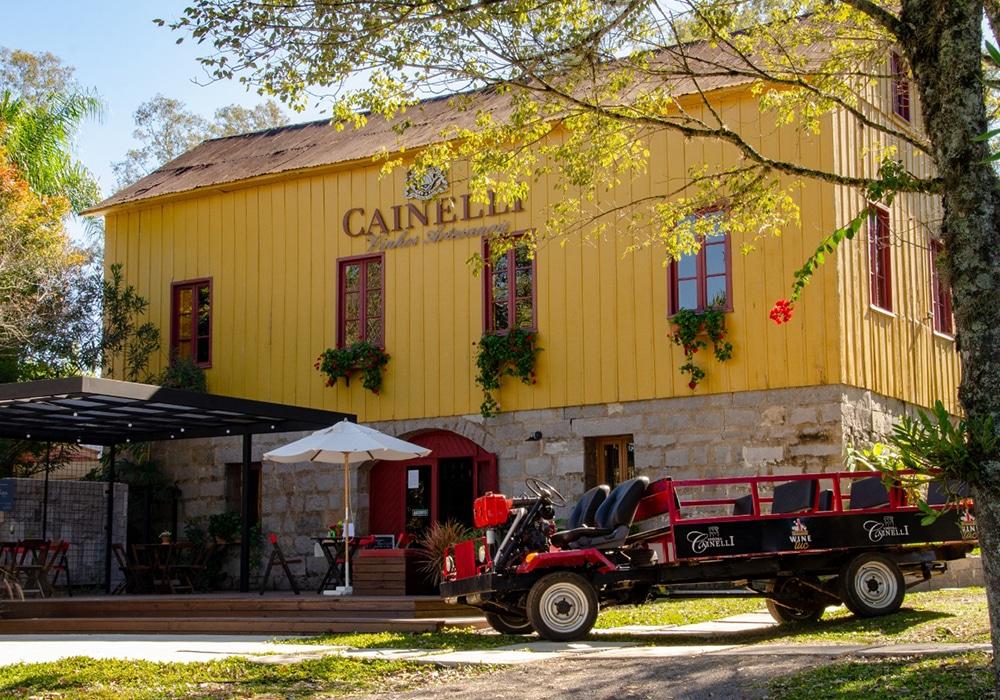 vinicola-cainelli-wine tuc-1