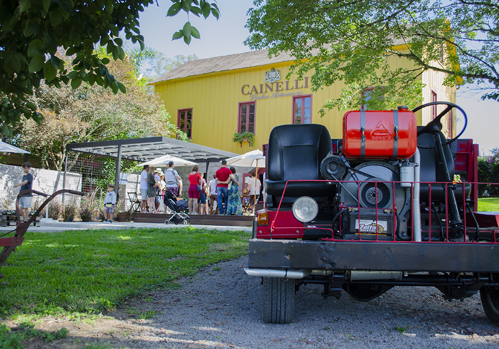 vinicola-cainelli-wine-tuc-2